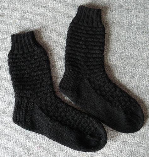 Socken 6-fach Lana Grossa