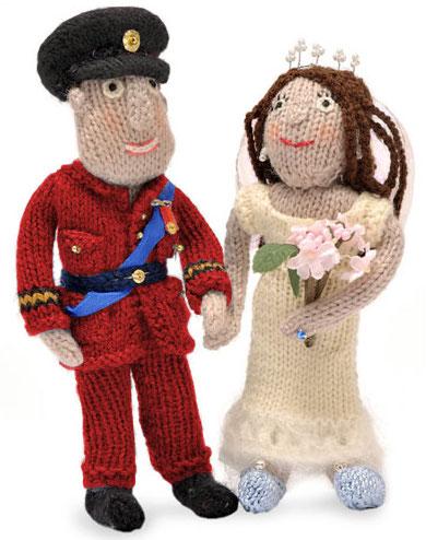 knit_royal_wedding_m