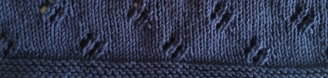 Elastico Jacke Detail