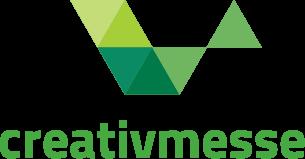 Logo Creativmesse