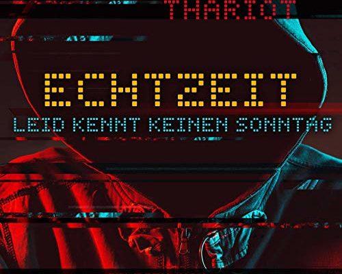 Sam Feuerbach & Thariot - Leid kennt keinen Sonntag (EchtzeiT 1)